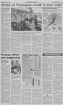 Waco Tribune Herald - September 12, 2001  - Page 5