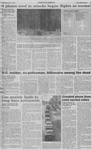 Waco Tribune Herald - September 12, 2001  - Page 7