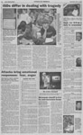 Waco Tribune Herald - September 12, 2001  - Page 8