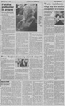 Waco Tribune Herald - September 12, 2001  - Page 9
