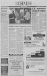 Waco Tribune Herald - September 12, 2001  - Page 10