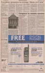 Waco Tribune Herald - September 12, 2001  - Page 14