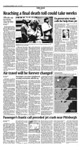 USA Today - September 12, 2001 - Page 4