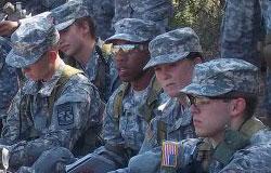Army ROTC 1