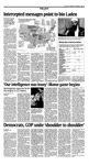 USA Today - September 12, 2001 - Page 5