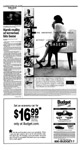 USA Today - September 12, 2001 - Page 8