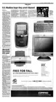 USA Today - September 12, 2001 - Page 9