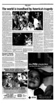 USA Today - September 12, 2001 - Page 13