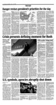 USA Today - September 12, 2001 - Page 16