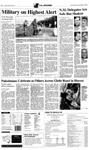 Albuquerque Journal - September 12, 2001 - Page 2