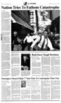 Albuquerque Journal - September 12, 2001 - Page 4