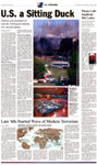 Albuquerque Journal - September 12, 2001 - Page 5