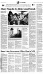 Albuquerque Journal - September 12, 2001 - Page 9