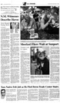 Albuquerque Journal - September 12, 2001 - Page 10