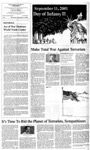 Albuquerque Journal - September 12, 2001 - Page 12