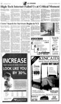 Albuquerque Journal - September 12, 2001 - Page 14