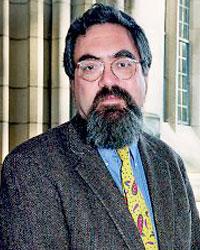 Anthony Grafton