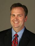 Dr. Darin Davis