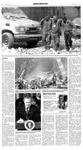 Corpus Christi Caller-Times - September 12, 2001 - Page 2