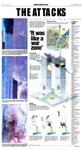 Corpus Christi Caller-Times - September 12, 2001 - Page 3