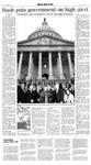 Corpus Christi Caller-Times - September 12, 2001 - Page 4