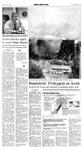 Corpus Christi Caller-Times - September 12, 2001 - Page 5