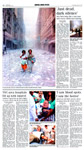 Corpus Christi Caller-Times - September 12, 2001 - Page 6