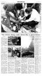 Corpus Christi Caller-Times - September 12, 2001 - Page 7