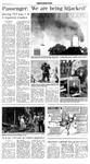 Corpus Christi Caller-Times - September 12, 2001 - Page 10