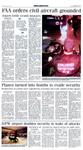 Corpus Christi Caller-Times - September 12, 2001 - Page 11