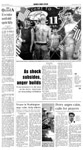 Corpus Christi Caller-Times - September 12, 2001 - Page 12