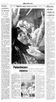 Corpus Christi Caller-Times - September 12, 2001 - Page 13
