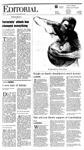 Corpus Christi Caller-Times - September 12, 2001 - Page 14