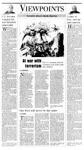 Corpus Christi Caller-Times - September 12, 2001 - Page 15