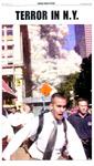 Corpus Christi Caller-Times - September 12, 2001 - Page 16