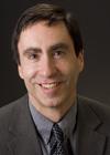 William Cavanaugh