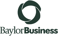 Baylor Business logo