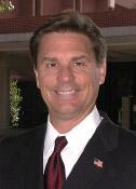 Reagan Ramsower -Dean\'s Column