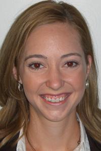 Jill Nichols