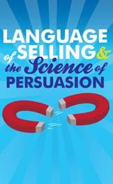 LanguageofSelling
