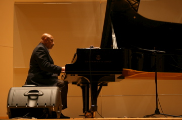 Kenny Barron 3