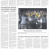 090824_frontpage_thumbnail