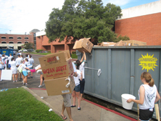 MoveInRecycling