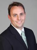 Jason D. Whitt