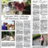 090901_frontpage_icon