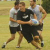 090911_rugby