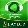 Course - Baylor Business Review