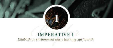 imperative1