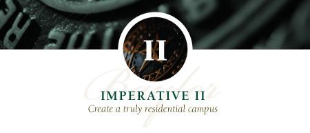 imperative2