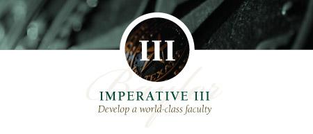 imperative3
